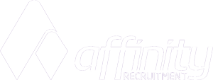 Affinity Cayman Jobs, Recruitment and Employment