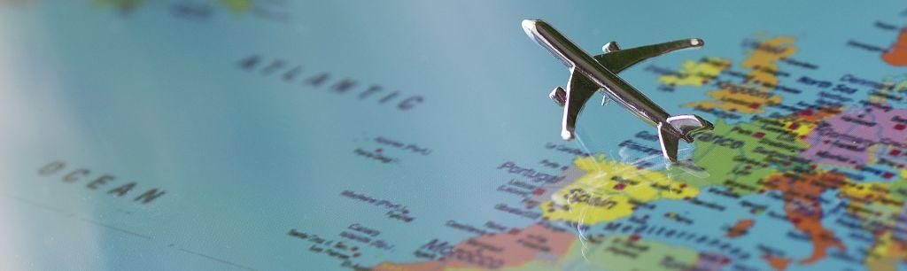 Moving abroad Tips Expat